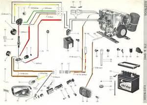 ski doo wiring diagram ski wiring diagram free