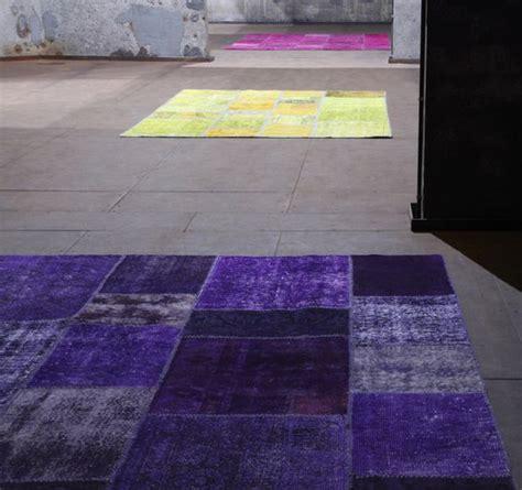 bright multi colored rugs bright multi colored rugs by miinu