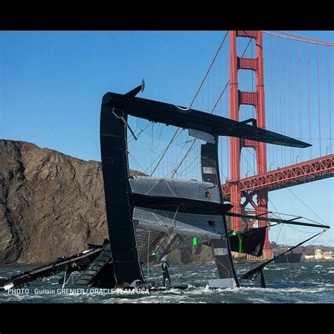 cigarette boat san francisco 106 best speed boats images on pinterest speed boats
