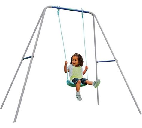 swing graphics buy chad valley kids active 2 in 1 swing at argos co uk