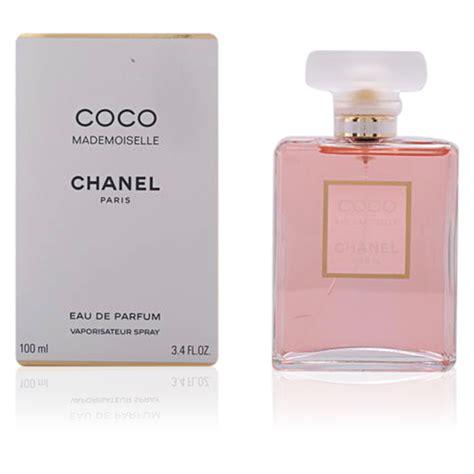 chanel eau de parfum coco mademoiselle eau de parfum spray products perfume s club