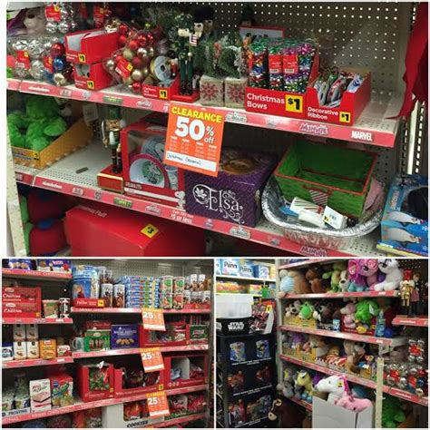 dollar general christmas lights top 10 unadvertised dollar general deals