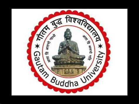 Msw Mba Dual Degree Programs In India by Gautam Buddha Offers Ug And Pg Courses