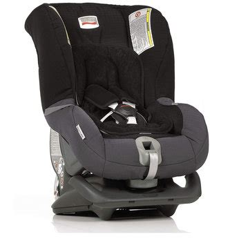 si鑒e auto britax class car seats britax class plus robbie 0 and 1