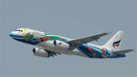 bangkok airways history cheap flights deals