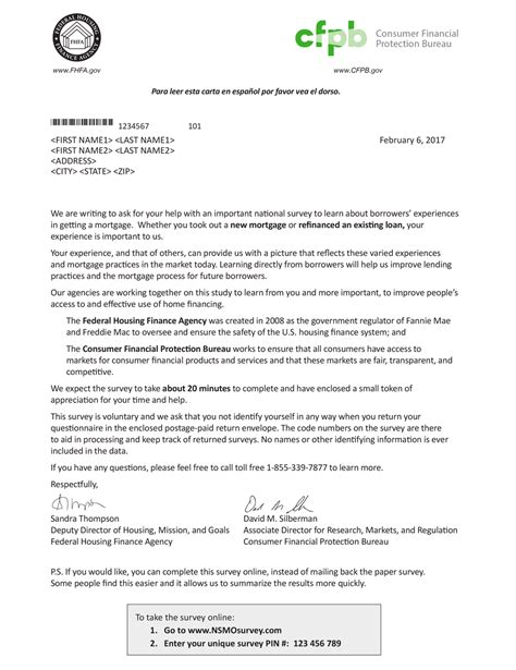 Survey Analyst Cover Letter by Hybrid Resume Template Writing The Resume Resume Child Care Assistant Resume Template No