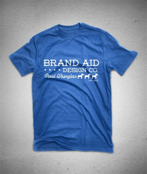 Kaos T Shirt Sunday Co 13 best t shirt designs we ve done images on t
