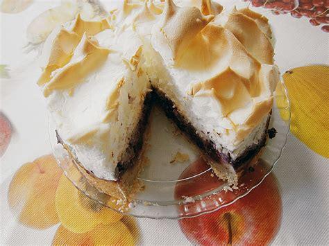 kuchen rezepte mit naturjoghurt heidelbeer kokos kuchen rezepte chefkoch de