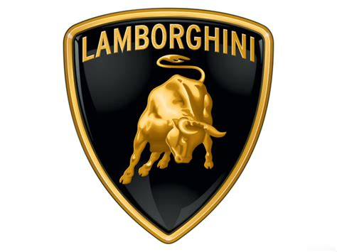 Lamborghini Logo Images Hd Car Wallpapers Lamborghini Logo