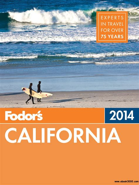 fodor s northern california with napa sonoma yosemite san francisco lake tahoe the best road trips color travel guide books field guide to the spiders of california and the pacific
