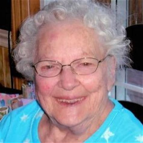 dorothy winchester obituary schenectady new york