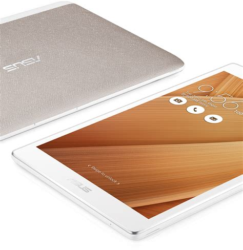 Tablet Asus Zenpad 8 0 asus zenpad 8 0 z380kl tablets asus saudi arabia