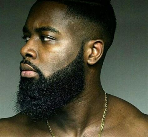 african american beard growth 17 best images about men s cosmetics on pinterest beard