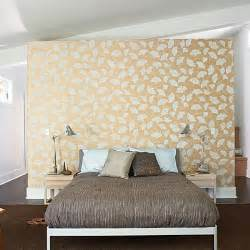 embrace headboards cool way to decorate the bedroom