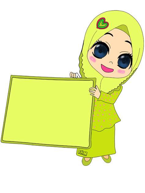 pin oleh homestay muslim apartment wakaf che yeh