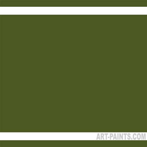 green international stained glass and window paints inks and stains 2027