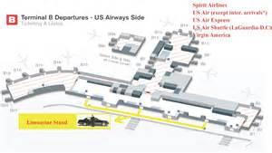Car Rentals Near Me Airport Enterprise Near Me Airport
