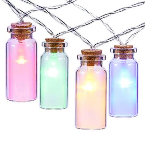 decorative lights for sale top 5 best decorative string lights for sale 2017 save