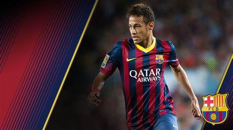 neymar born place neymar jr neymar da silva santos j 250 nior fc barcelona