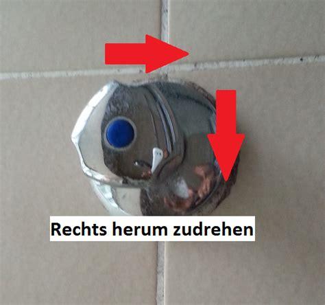 Eckventil Zudrehen Richtung waschmaschine anschlie 223 en selbst machen ohne kosten