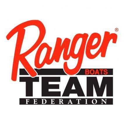 ranger boats logo vector shamrock for march clip art free vector 4vector
