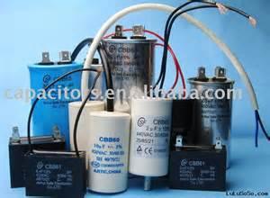 generator capacitor manufacturers cbb61 capacitor suppliers 28 images cbb61 generator capacitor suppliers 28 images cbb61