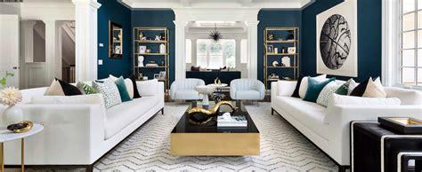 interior decorating services home interior decorating