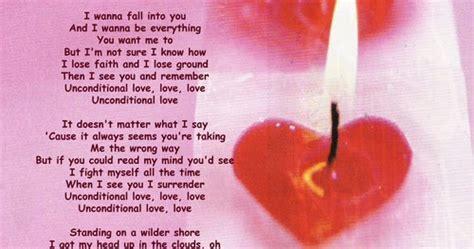 contoh surat cinta kata mutiara  cinta