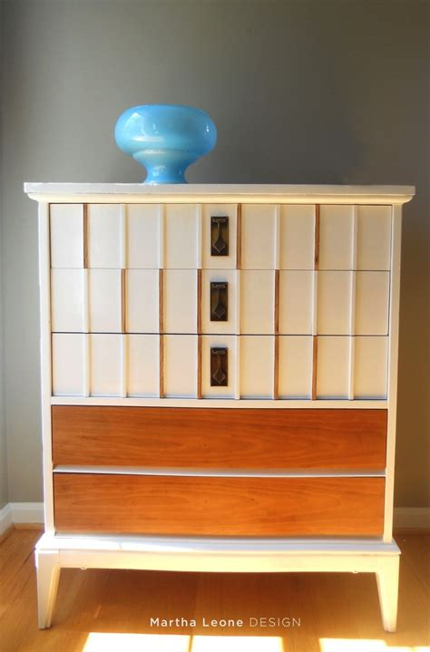 Mid Century Modern Furniture Dc by Mid Century Modern Furniture Dc Area Cube Home Plans