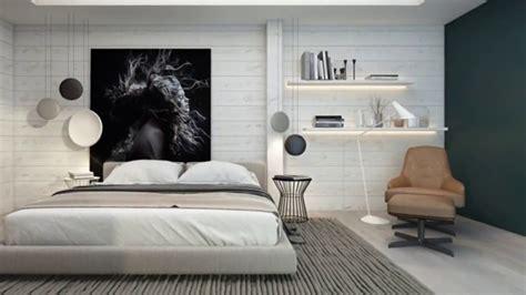 schlafzimmer wand ideen 100 ideas de dormitorios modernos 2016 decoracion de