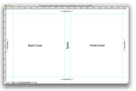 book jacket layout templates 18 book jacket template images templates book covers