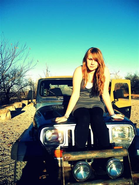 girls jeep 17 best images about jeep girls on pinterest cars
