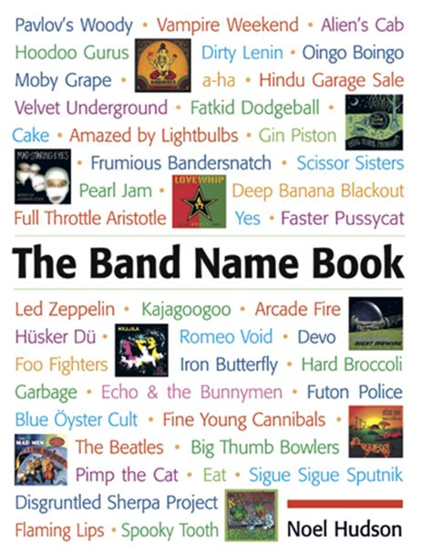 country music names list country music country music band names