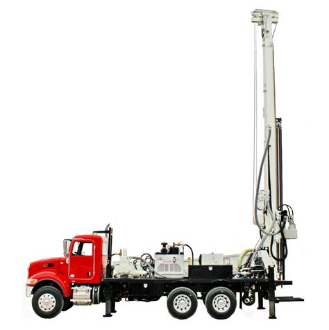 how to drill a water well in your backyard geothermal water well drilling equipment water drilling equipment