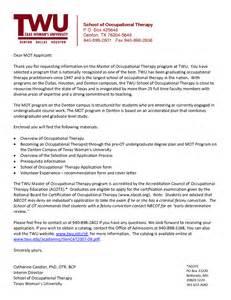 letter of recommendation sample for job