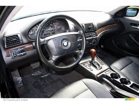 luxury bmw interior 100 luxury bmw interior discussion does bmw need an