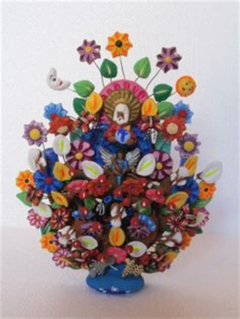 pin by eve clay on blogilates by cassey ho pinterest mexico clay sculptures and tree of life on pinterest