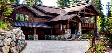 Idaho Log Cabins For Sale by Idaho Cabins For Sale Homes And Real Estate