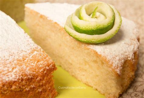 cucina leggera senza grassi oltre 1000 idee su torta con crema al burro su