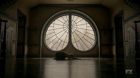 roanoke house image roanoke house shelby yoga empty room png american horror story wiki