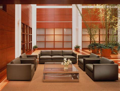 pfister collection modern furniture houston