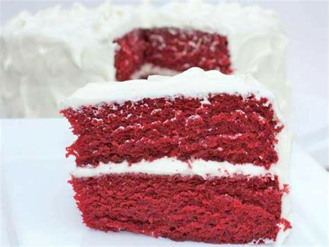 the best velvet cake recipe best southern velvet cake recipe divas can cook