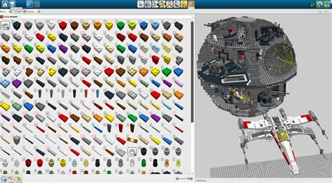 3d building design software