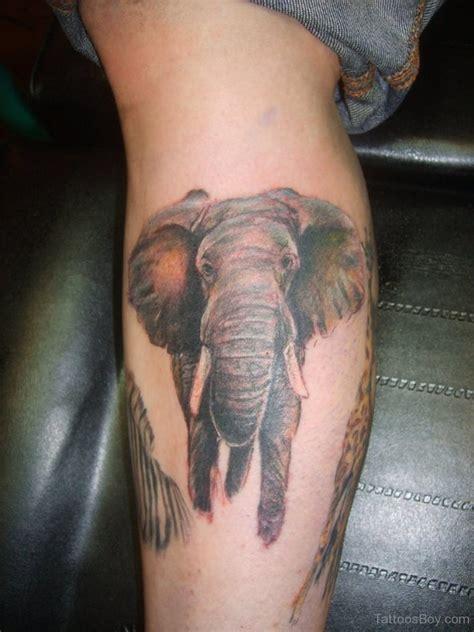 elephant tattoo long legs elephant tattoo on leg tattoo designs tattoo pictures
