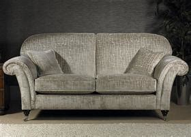 wade upholstery ltd wade upholstery tannahill furniture ltd