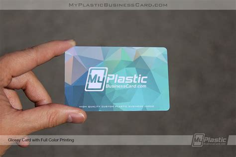 free plastic business card templates plastic business cards now images card design and card