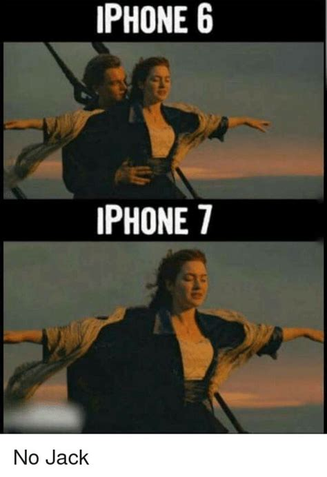 I Phone Memes - best funny hilarious iphone memes on internet after