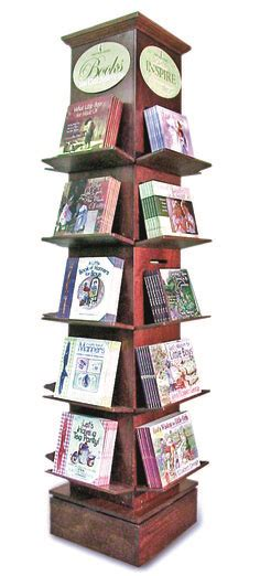 harvest house publishers 1000 images about display on pinterest point of purchase bread display and display