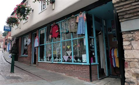 tasty vintage lincoln yak clothing shop lincoln
