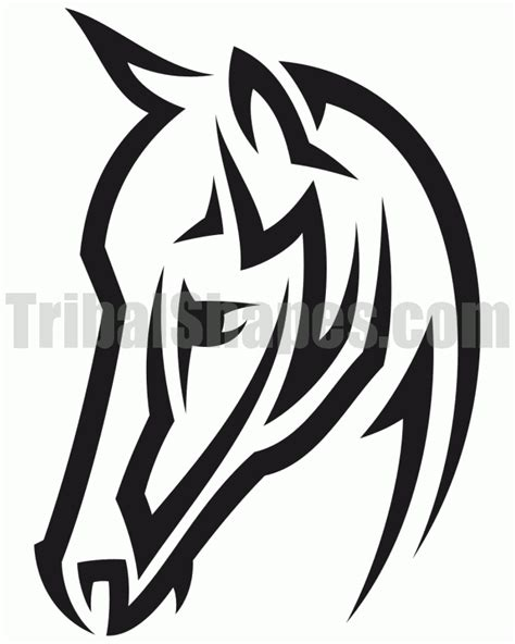 year of the horse tattoo designs small names designs tribal designs